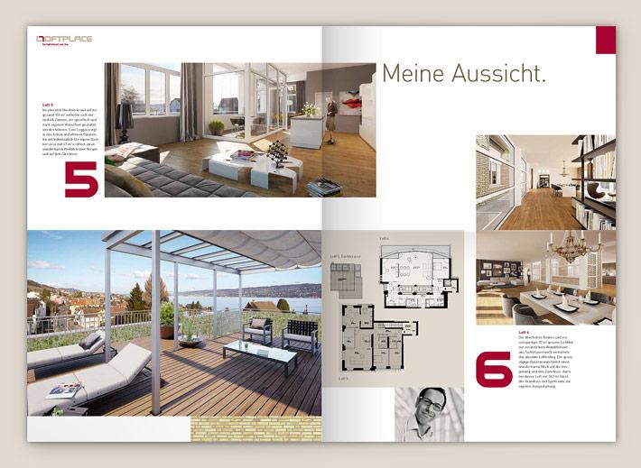 Idee design hasselt id e inspirante pour la conception de la maison - Chambre ontwerp ado ...